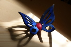 vlindersluiting, 002