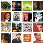 Lijstje met uitvaartmuziek