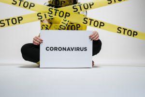 Corona en uitvaart